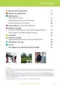 Helperbel 2012, nummer 1 - Page 3