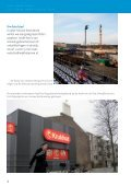 Helperbel 2012, nummer 1 - Page 4