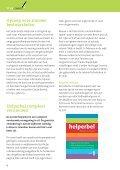 Helperbel 2012, nummer 1 - Page 6