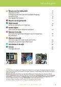 Helperbel 2012, nummer 4 - Page 3
