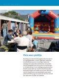 Helperbel 2012, nummer 4 - Page 4