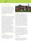 Helperbel 2012, nummer 4 - Page 6