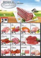 edeka prospekt kw46 onlineprospekt.com - Seite 4