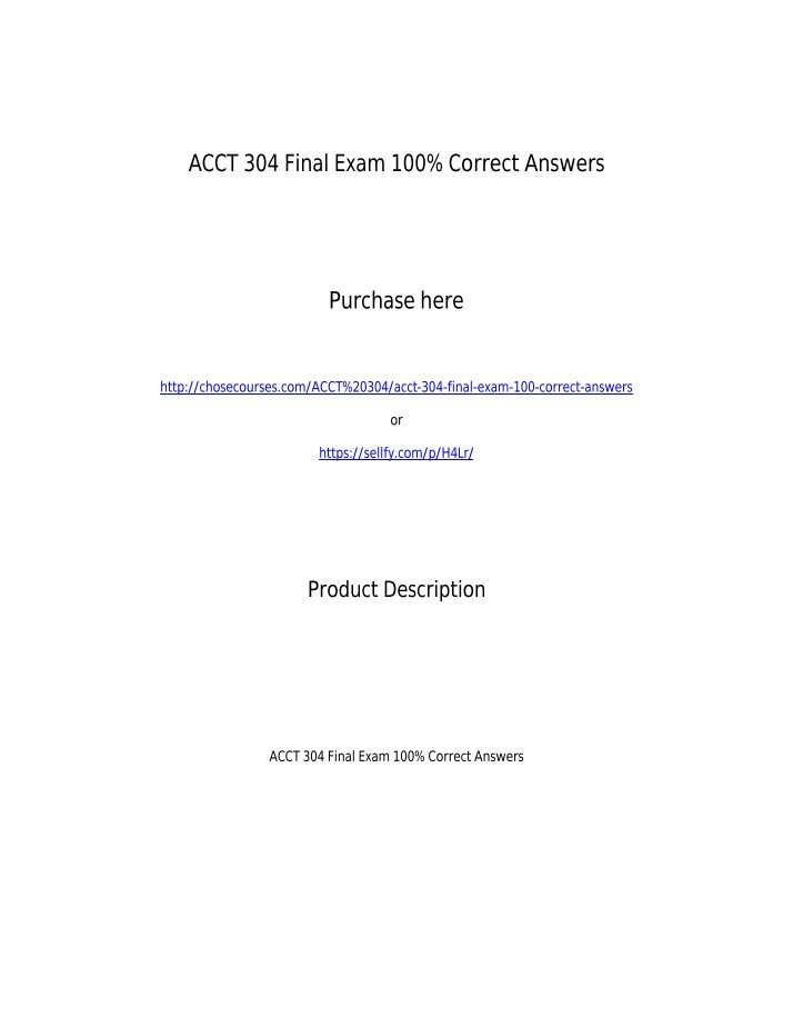 lstd 207 final exam answers Find test answers search for test and quiz questions and answers.