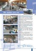 herunterladen [PDF, 2 MB] - Zimmermann Stalltechnik GmbH - Seite 2