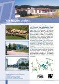 herunterladen [PDF, 2 MB] - Zimmermann Stalltechnik GmbH - Seite 3