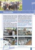 herunterladen [PDF, 2 MB] - Zimmermann Stalltechnik GmbH - Seite 4