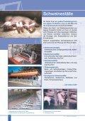 herunterladen [PDF, 2 MB] - Zimmermann Stalltechnik GmbH - Seite 5