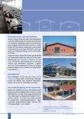 herunterladen [PDF, 2 MB] - Zimmermann Stalltechnik GmbH - Seite 7