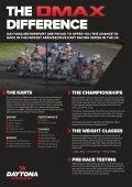 THE BRITISH CHAMPIONSHIP - Page 2