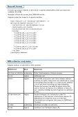 Philips Matchline Téléviseur à écran large - Création d'un diaporama - NOR - Page 2