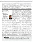 Donald Trump ya es presidente ¿qué pasará con la economía? - Page 3