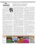 Donald Trump ya es presidente ¿qué pasará con la economía? - Page 5
