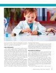 Parents - Page 3