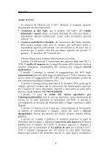 LEGGE DI BILANCIO 2017 - Page 6