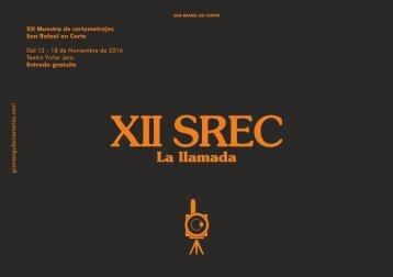 SREC2016-programa-sanrafaelencorto
