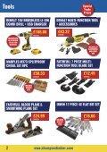 Deals 2016 - Page 2