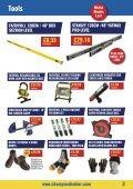 Deals 2016 - Page 3