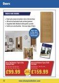 Deals 2016 - Page 6