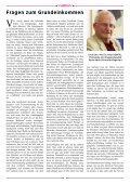 grundeinkommen - Seite 4
