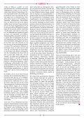 grundeinkommen - Seite 5