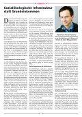 grundeinkommen - Seite 6