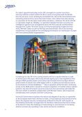 Implications of Brexit? - Page 6