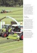 Die neue Formel für Vielseitigkeit - Hell Landmaschinen - Seite 5
