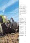 Die neue Formel für Vielseitigkeit - Hell Landmaschinen - Seite 7