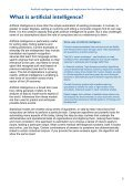 implications for the future of decision making - Page 5
