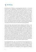Arbeitswelt der Zukunft - Seite 5