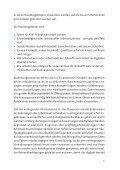 Arbeitswelt der Zukunft - Seite 6