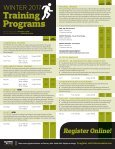 Programs - Page 6