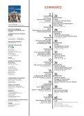 AUTUNNO DI SFIDE - Page 3