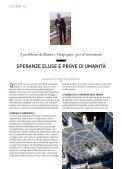 AUTUNNO DI SFIDE - Page 4