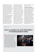 AUTUNNO DI SFIDE - Page 6