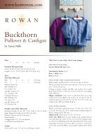 buckthorn - Page 2