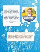 Revista 8 horas - Page 4