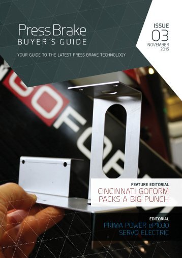laz-pb-buyers-guide-2016-issue-03-eng-web