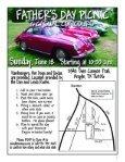 Slipstream - June 2006 - Page 5