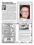 Slipstream - June 2006 - Page 7
