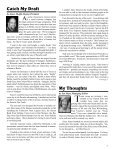 Slipstream - July 2008 - Page 5
