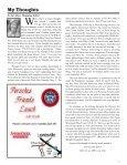 Slipstream - April 2008 - Page 5