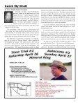 Slipstream - April 2008 - Page 7