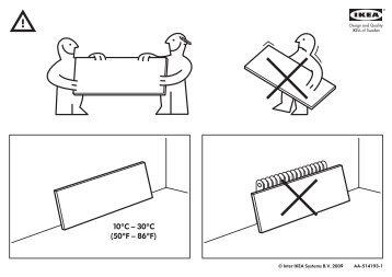 La spremitura manuale del seno lavoro allatto il - Ikea piano di lavoro ...