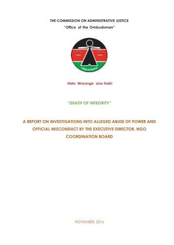 FINAL-NGO-Report