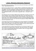 1. Herren - Winterpause, Budenzauber, Platzsperre!!! - Stederdorf - Seite 4