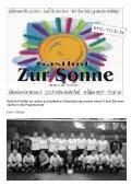 1. Herren - Winterpause, Budenzauber, Platzsperre!!! - Stederdorf - Seite 5