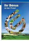 Getreide - Feinchemie Schwebda GmbH - Seite 2