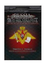 Thomas_Russian%20Military%20Strategy_Final_(2%20May%202016)